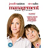 Management [DVD] [2008]by Jennifer Aniston