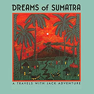 Dreams of Sumatra Radio/TV Program