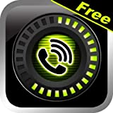 Free HD Ringtone Creator