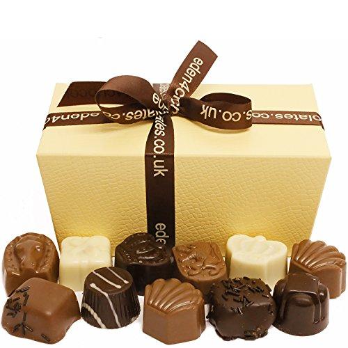 chocolats-belges-classiques-ballotin-500g-coffrets-de-chocolat-chocolats-britanniques-belges-et-cont