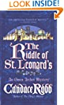 The Riddle of St. Leonard's