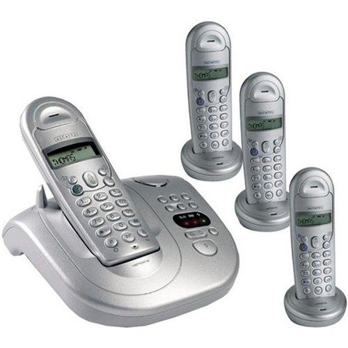 p telephone fixe  postes