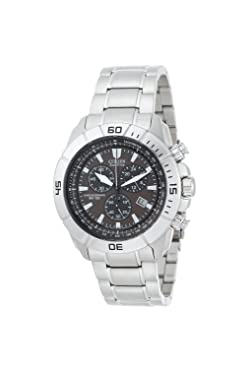 Citizen AT0810-55X Sport Watch