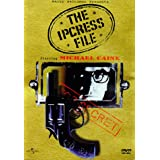 The Ipcress File (Widescreen)by Michael Caine