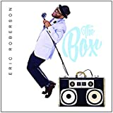 The Box Eric Roberson