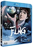 echange, troc Flag - Film - VOSTFR/VF - Blu-Ray