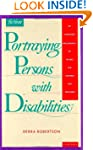 Portraying Persons with Disabilities:...
