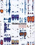 Transactions (0934418659) by Hanor, Stephanie