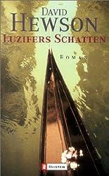 Luzifers Schatten
