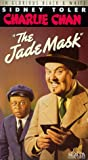 Charlie Chan the Jade Mask