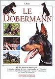 echange, troc V. Rossi - Le Dobermann