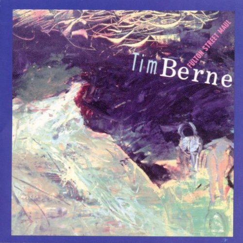 Fulton Street Maul by Tim Berne