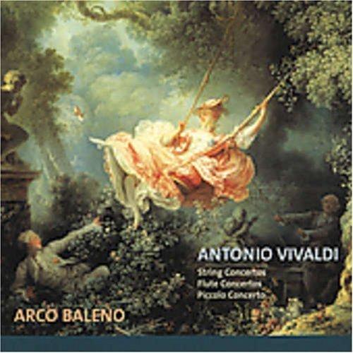 antonio-vivaldi-string-concertos-flute-concertos-piccolo-concerto-by-arco-baleno-peter-verhoyen-flut