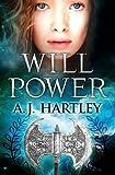 Will Power (Will Hawthorne) (Volume 2)