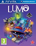 Cheapest Lumo (PlayStation Vita) on PlayStation Vita