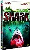 echange, troc SHARKS IN VENICE