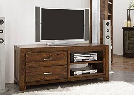 Madera de palisandro indio maciza madera mueble de madera de palisandro life Honey maciza muebles metro life #109