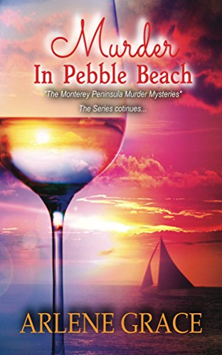 murder-in-pebble-beach-the-monterey-peninsula-murder-mysteries-english-edition