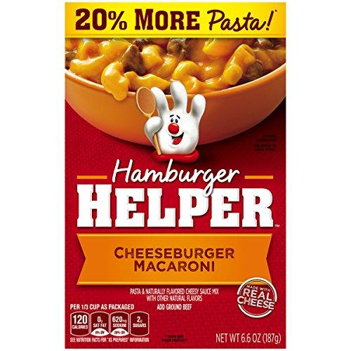 betty-crocker-dry-meals-hamburger-helper-cheeseburger-macaroni-66-ounce-pack-of-12