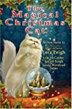 img - for The Magical Christmas Cat (Psy/Changeling) book / textbook / text book