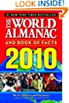 World Almanac and Book of Facts 2010...