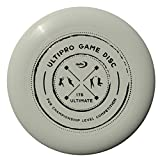 UltiPro Ultimate Official Game Disc 175g White