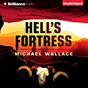 Hell's Fortress: Righteous Series, Book 7 | Michael Wallace