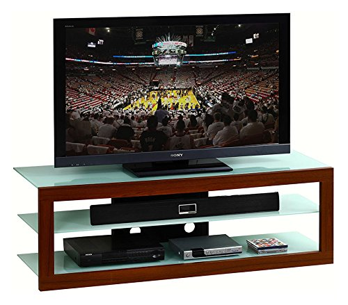 Tv Chest Furniture front-697432