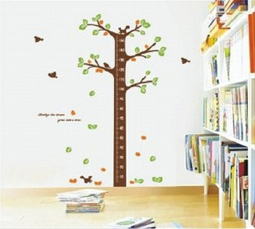 Cute Baby Boy Room Ideas front-653348