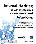 Internal Hacking et contre-mesures en...