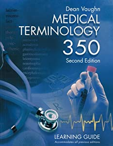 Four of the Best Medical Terminology Certificates
