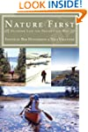 Nature First: Outdoor Life the Friluf...