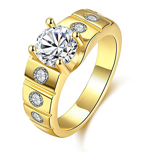 dilanca-18-quilates-chapado-en-oro-cobre-round-brilliant-shape