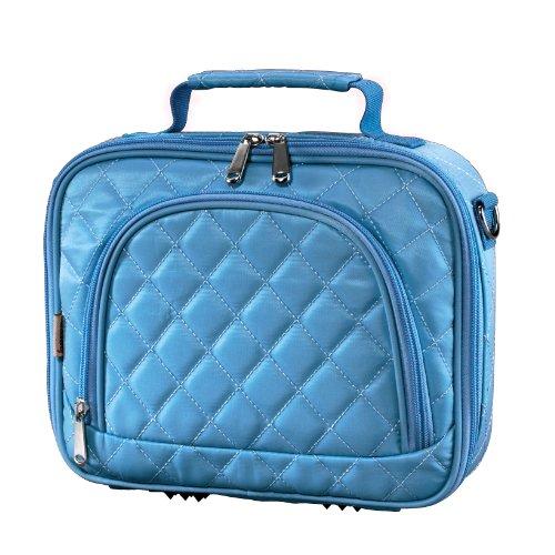 hama-universal-bahia-hdd-case-blue