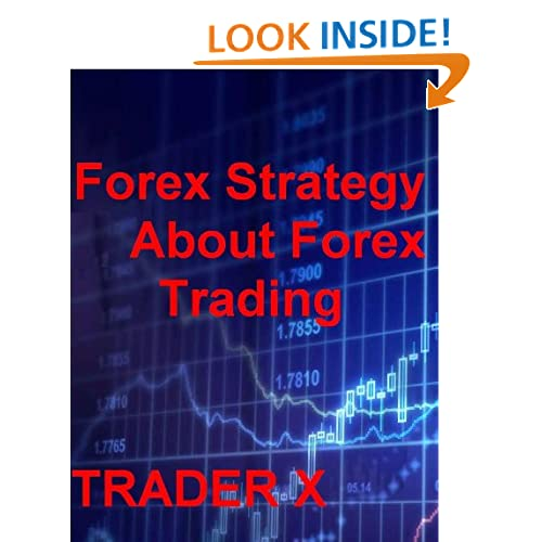 Forex trading account nz