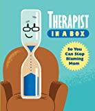 Therapist In A Box (Mini Kits)