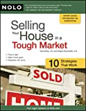 img - for Selling Your House in a Tough Market:: 10 Strategies That Work book / textbook / text book