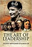img - for THE ART OF LEADERSHIP book / textbook / text book