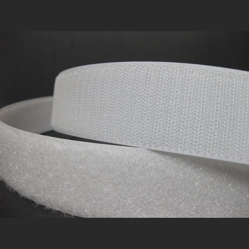 50mm-x-1mtr-hook-and-loop-white-self-adhesive-tape-super-strong-trade-quality