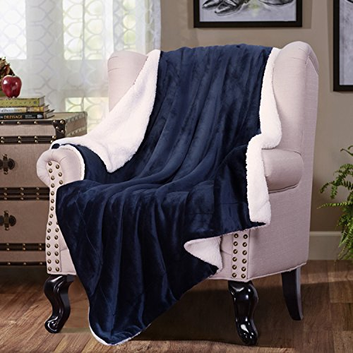 Bedsure Sherpa Blanket Throw Blankets Bed Blankets Soft Cozy And Interesting Bedsure Sherpa Blanket Throw Blankets