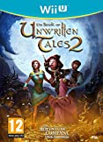 The Book of Unwritten Tales 2  (Wii U)
