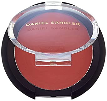 Daniel Sandler Watercolour Creme Rouge - Soft Peach