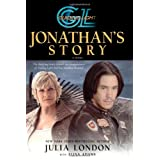 Guiding Light: Jonathan's Story ~ Alina Adams
