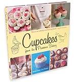 Cupcakes from the Primrose Bakery by Thomas, Lisa ( Author ) ON Sep-17-2009, Hardback Lisa Thomas