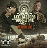 Next Day Air Lee Majors & Boss Tone