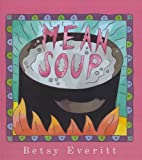 img - for Mean Soup, Trumpet Club Special Edition book / textbook / text book