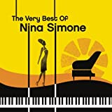 Nina Simone The Very Best Of