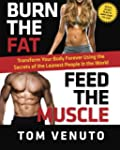 Burn the Fat, Feed the Muscle: Transf...