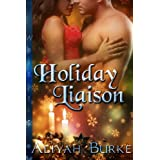 Holiday Liaison