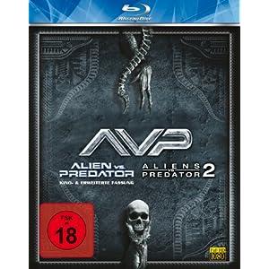 511YxQXMa2L. SL500 AA300  [Amazon] Aktion: neue Blu ray (3D) und DVD Preisreduzierungen!